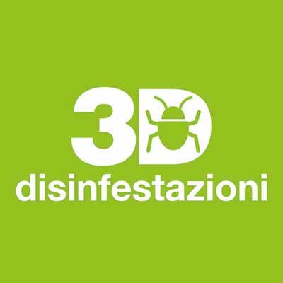 3D Disinfestazioni