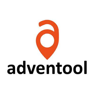 Adventool