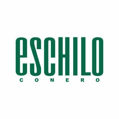 Eschilo Conero
