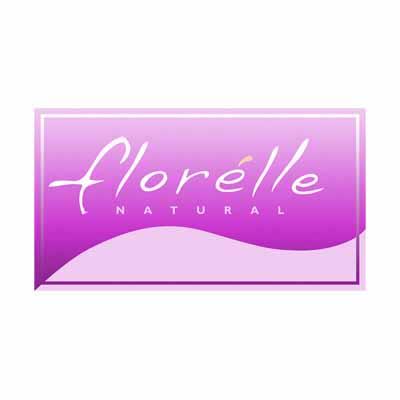 Florélle