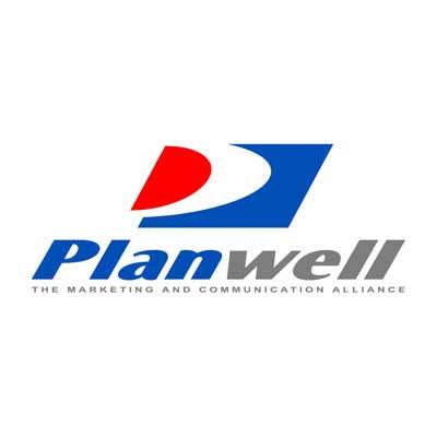 Planwell