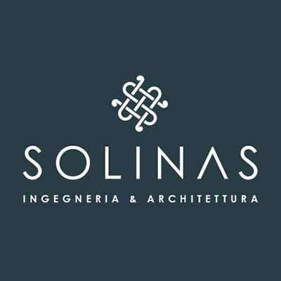 Solinas