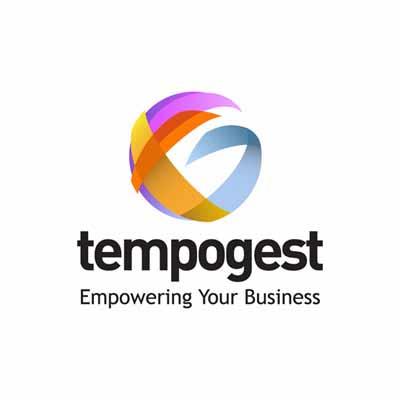 Tempogest