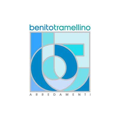Benito Tramellino