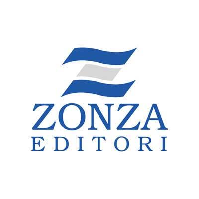 Zonza Editori