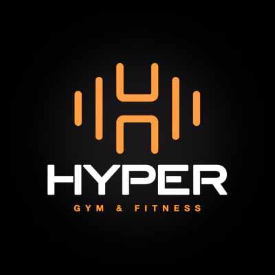 Hyper - Gym & fitness
