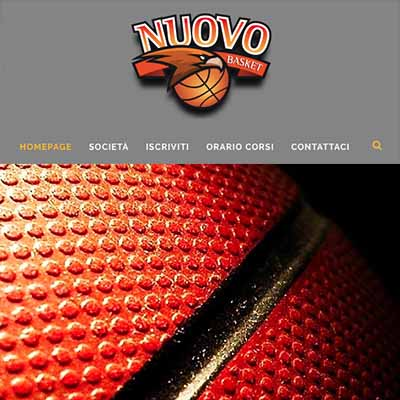 www.nuovobasket.it