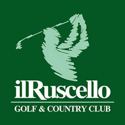 Il Ruscello - Golf & country club