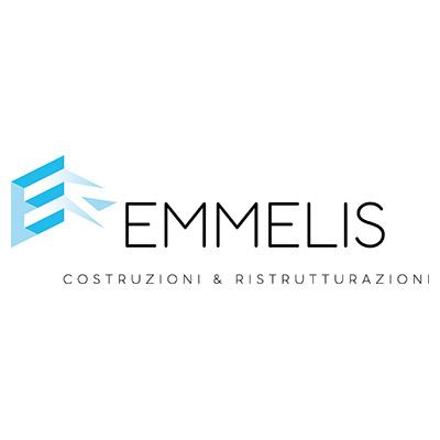 Emmelis