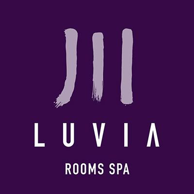 Luvia - Rooms spa